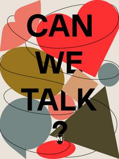 Medium_canwetalk