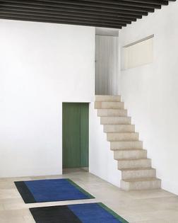 interiordesign-addict-591519732281158949.jpg