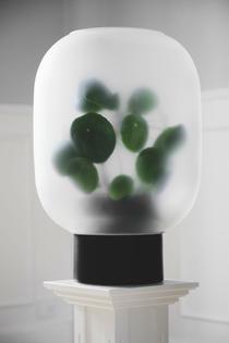 studio-rem-nebl-vase-foggy-day-designboom-1.jpg