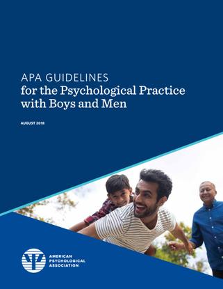 boys-men-practice-guidelines.pdf