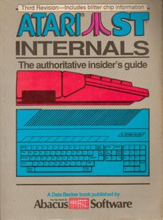 atari_st_internals_abacus_2_3rd_edition_1986.jpg