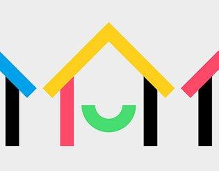 Barcelona Social Housing Rental Campaign