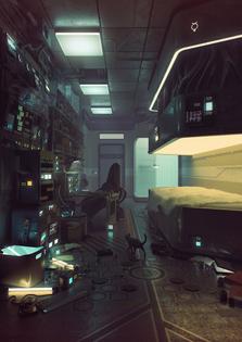 179216685530-01-imwaaal-cyberpunk_-by-eimer-cyberpunk.jpg