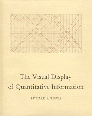 book-gr-10-100-the-visual-display-of-quantitative-informatio-9554d.jpg