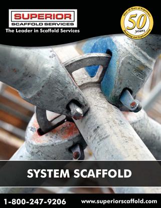superiorscaffoldcatalog[systemscaffold].pdf