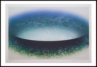 susumu-endo-space-and-space-birth-02-2002.jpg