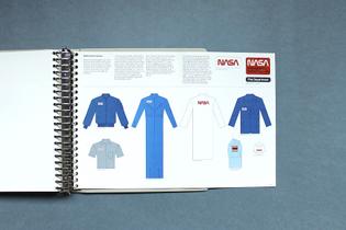 nasa-logo-guidelines-01.jpg