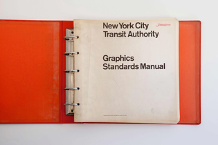 nyc-transit-authority-manual-cover-opt.jpg