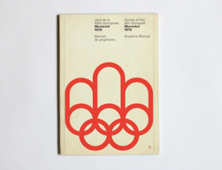 montreal-olympics-cover-opt-326x250.png