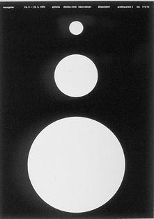 1973_2000.198.jpg