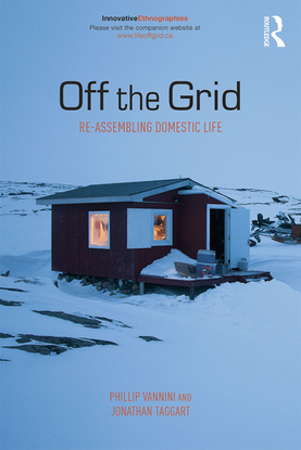 phillip-vannini-2014-off-the-grid-reassembling-domestic-life.pdf