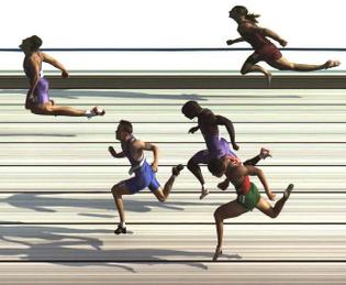 athletics6.jpg