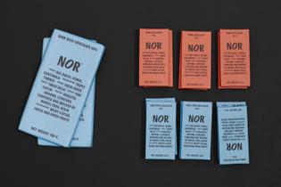 2-nor-specialty-coffee-branding-packaging-re-public-bpo.jpg