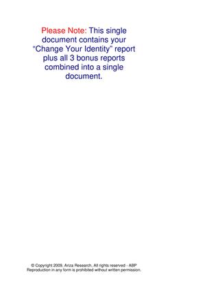 change_your_identity.pdf