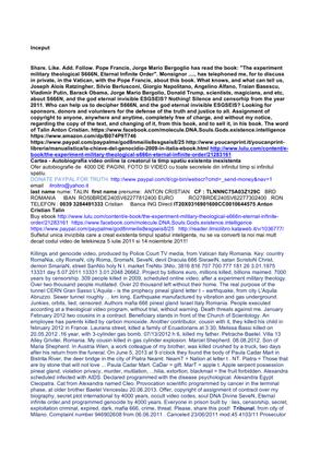 The God Of The Gods Eternal Invisible Nmeilis Nmeinis Esgseis.pdf