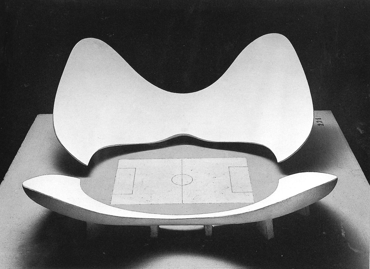 luigi-moretti-stadium-n.jpg