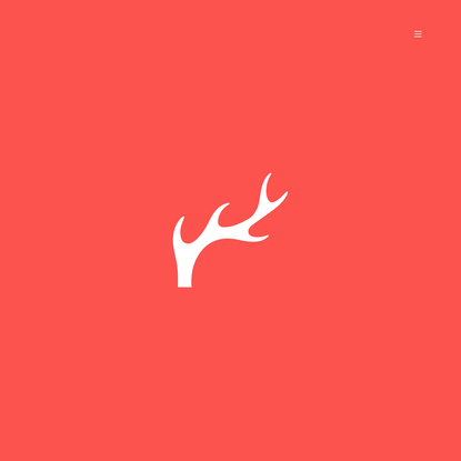 Red Antler   Brand Company