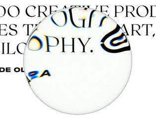 Convexe