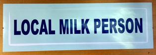 local_milk_person_1600x.jpg?v=1502577529