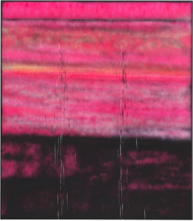 SP302 (2014)