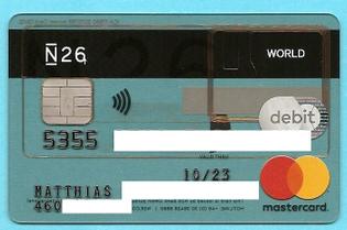 mastercard_-transparent-_2018-_bank-_n26.jpg