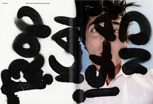 daily-dialogue-place-mag-work-publication-itsnicethat-02.jpg?1547113010