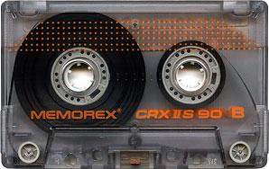 cassettes_1_0.jpg