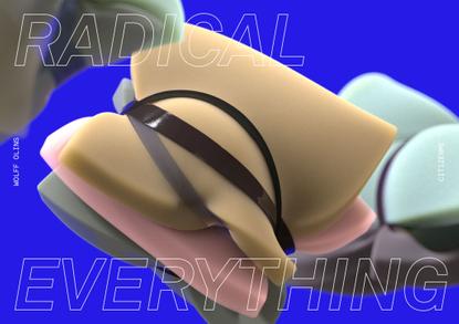 radicaleverything.pdf