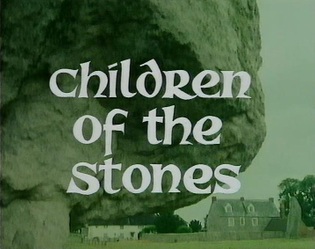 children-of-the-stones-title.jpg