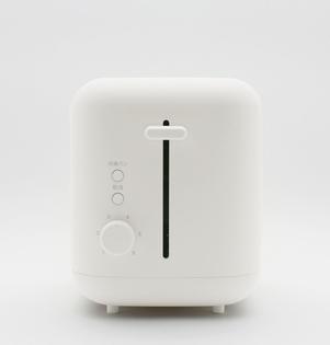 muji_toaster.jpg