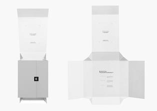 everlane-packaging-design7.jpg