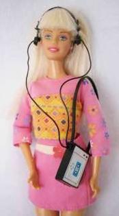 95702508_vintage-walkman-cassette-player-barbie-doll-accessories-.jpg