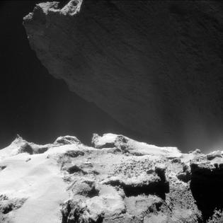 doorofperception.com-comet_67p_churyumov-gerasimenko-51-840x840.jpg