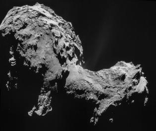 doorofperception.com-comet_67p_churyumov-gerasimenko-13-840x703.jpg