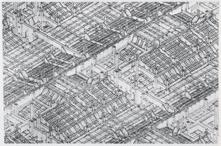the-opaque-civilization-winsley10.jpg