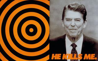 donald-moffett-he-kills-me-1987-.png