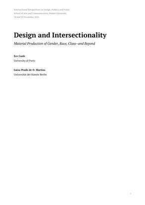 canli-prado_design-and-intersectionality.pdf