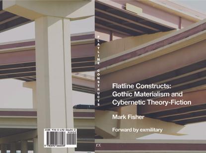 mark-fisher-flatline-constructs.pdf