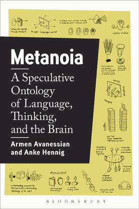 armen-avanessian-metanoia.pdf