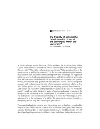 parrhesia30_boulous-walker.pdf