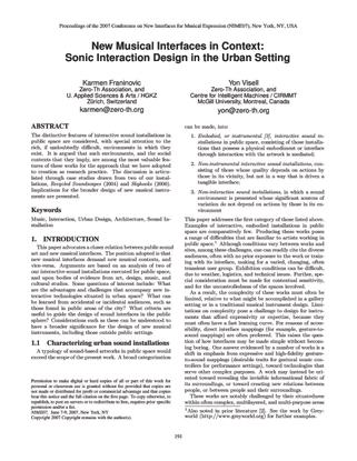 nime2007_191.pdf