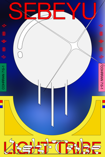 PhilGibson-sebeyu-poster-lighttribe-8.png