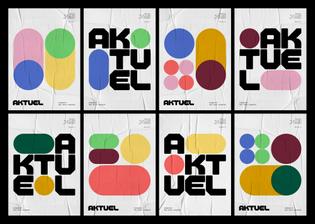 aktuel_posters.jpg