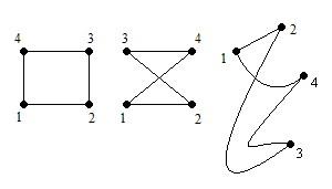 isomorphic-graphs-1.jpg