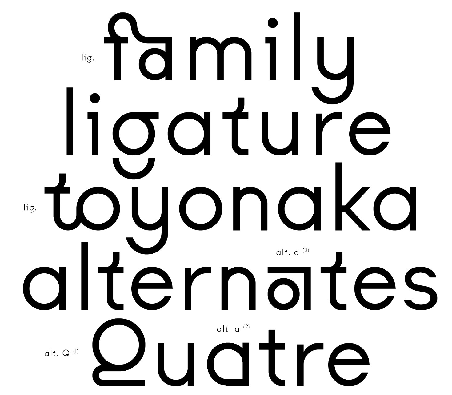kobe-typeface.png