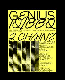 genius_iqbbq_2018.png