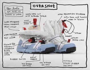 nike-mars-yard-overshoe-tom-sachs-trainers-design_dezeen_2364_col_3.jpg