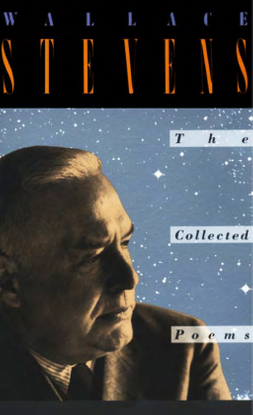 wallace-stevens-the-collected-poems.pdf