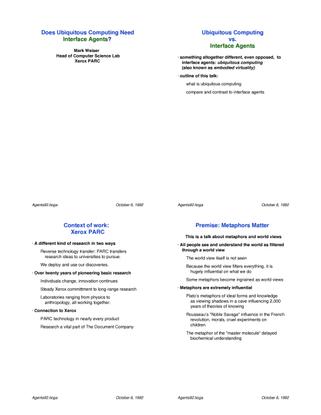 weiser_agents-1-.pdf