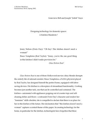 kitchenmanifesto.pdf